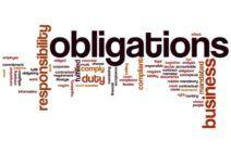 Modèles de registres obligatoires : registre unique du personnel, DP, ...