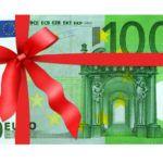 Gestion des bons d'achat par l'employeur : attention au redressement Urssaf