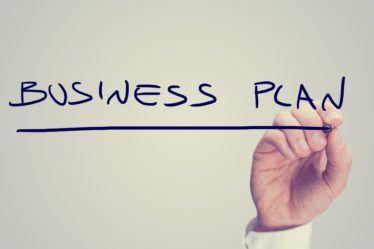 Business plan : les questions à se poser