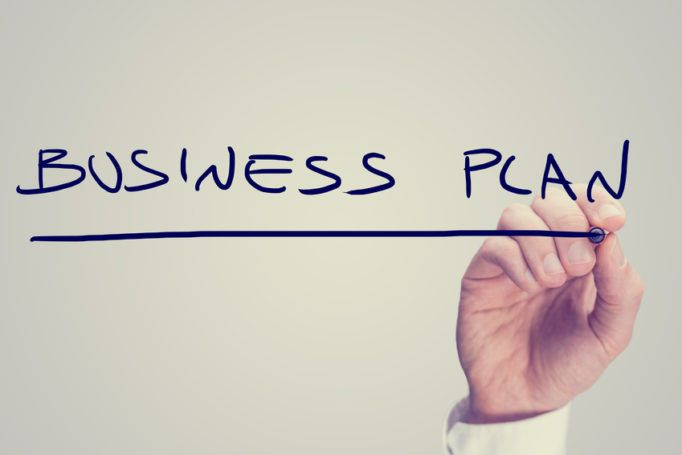 Business plan : les questions à se poser