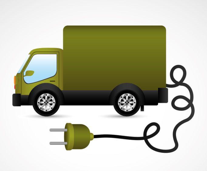 Paris : une aide à l'achat de véhicules propres pour les professionnels