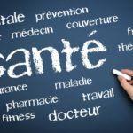 Série mutuelle d'entreprise : quelle procédure de mise en place?
