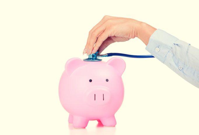 Série mutuelle d'entreprise : à qui s'adresser et comment optimiser les coûts?
