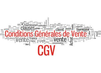 E-commerce : quelques règles à respecter pour la rédaction de vos CGV