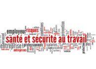 Sécurité des salariés : une contrainte pour les dirigeants de TPE