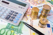 Médiation du crédit : 97% des entreprises aidées sont des TPE