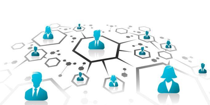 Des centrales d'achat pour piloter ses dépenses en biens et services