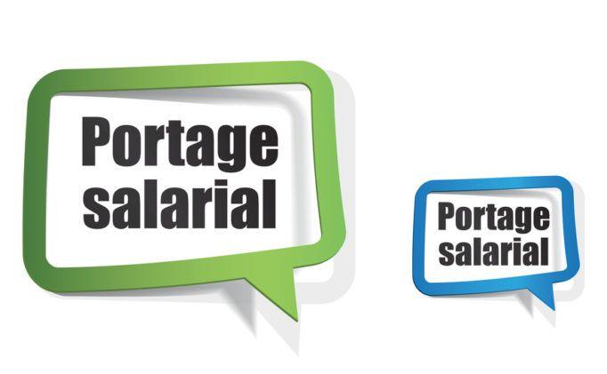Portage salarial : les règles sont posées