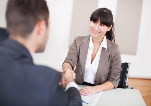 Le déroulement de l'entretien professionnel