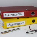 Souscrire une assurance pour son entreprise : comment faire le bon choix