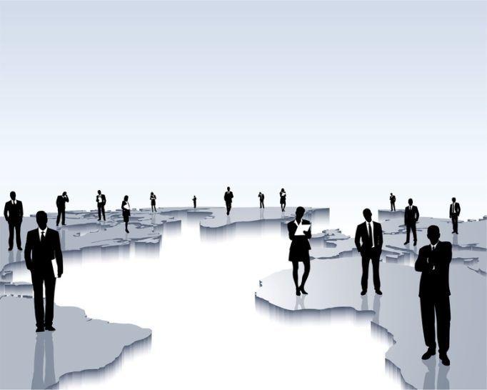 Export : attention à bien structurer votre projet