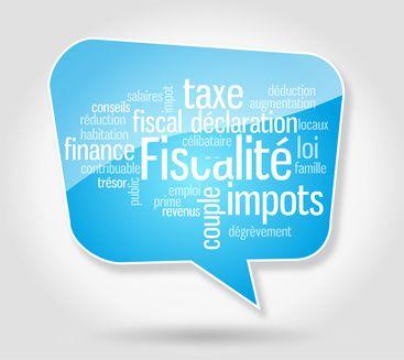 BIC et IS - Guide de déclaration fiscale 2016