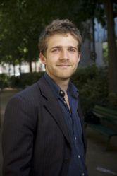 Antoine Gentil,