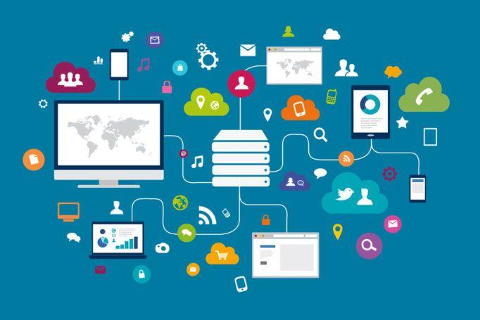 Cloud : les entreprises n'ont pas la tête dans les nuages