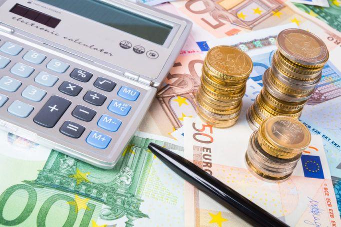 Plan d'investissement européen : la BPI lance deux nouvelles aides aux entreprises