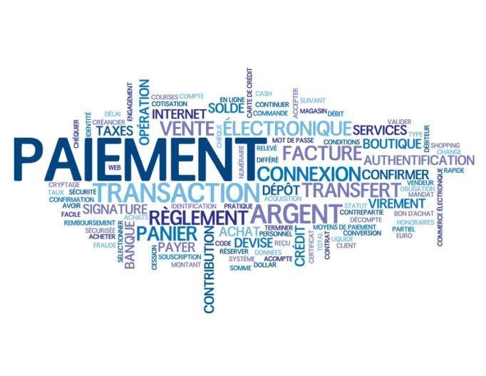 Bercy veut favoriser les moyens de paiement dématérialisés dans les petites entreprises