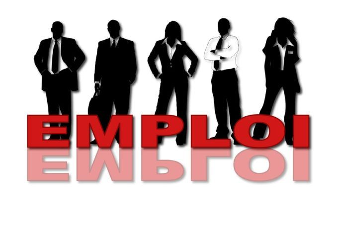 Mesures pour l'emploi : un bol d'air pour les TPE/PME?