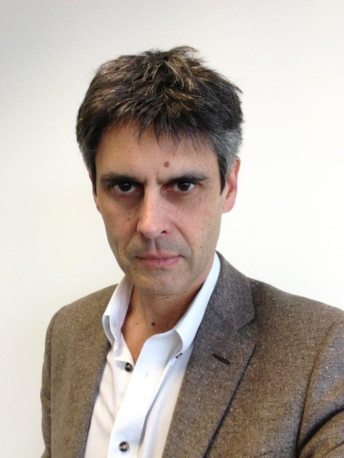 Jean-Louis Liévin,