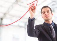 Huit leviers pour doper votre chiffre d'affaires