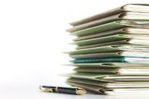 L'Ordre des experts-comptables veut réduire le travail déclaratif