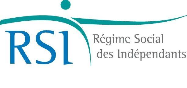 RSI : le point sur les mesures annoncées