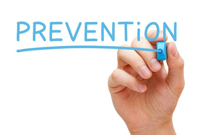 Diplus, un outil en ligne pour évaluer les risques professionnels dans les TPE