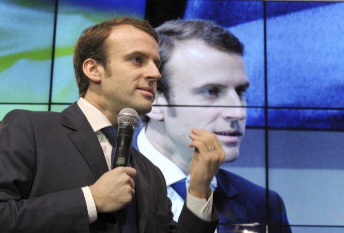 Loi Macron : ce qui va changer pour les petites entreprises