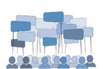 Série Dialogue social : les commissions paritaires régionales, controversées, verront le jour
