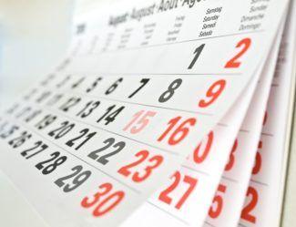 Lutte contre les retards de paiement dans les contrats entre entreprises