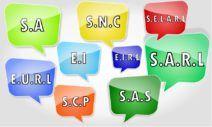Les statuts des PME en 2015 et des conseils sur le statut pour une PME