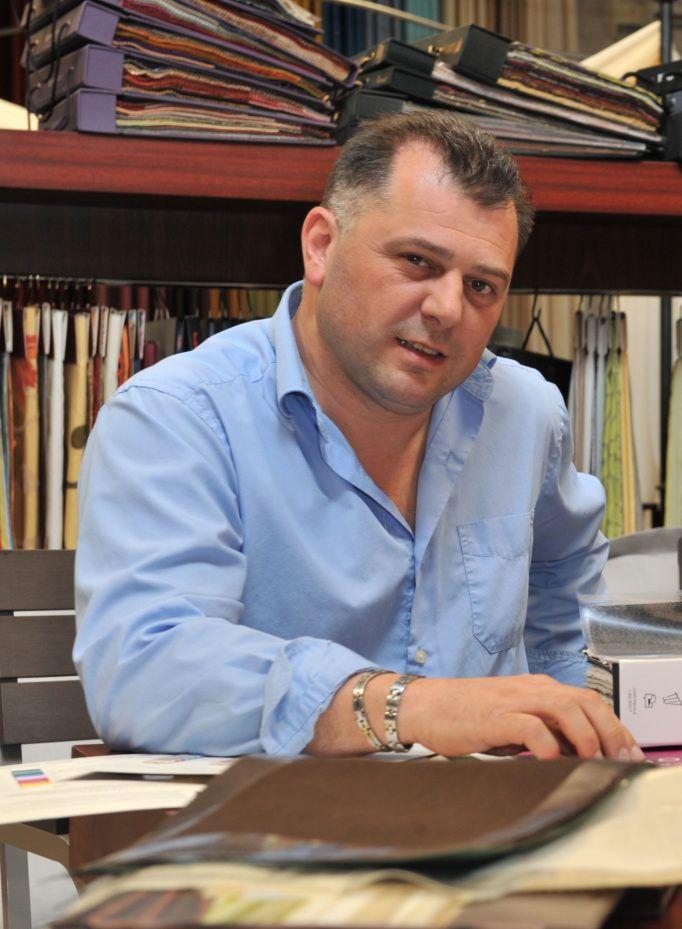 Olivier Wery,