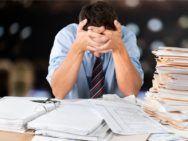 Le CIP lance un suivi psychologique de l'entrepreneur en difficulté