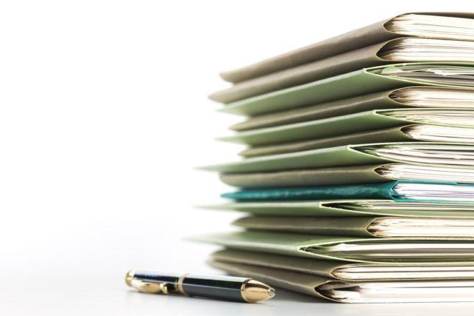 Compte pénibilité : la loi Rebsamen remplace la fiche individuelle par une déclaration