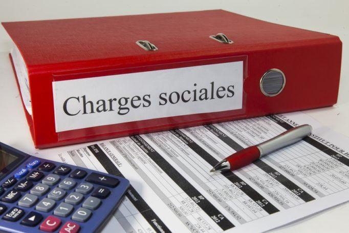 Le gouvernement veut modifier des prélèvements sociaux sur les indépendants