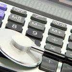 Trois méthodes pour valoriser une entreprise