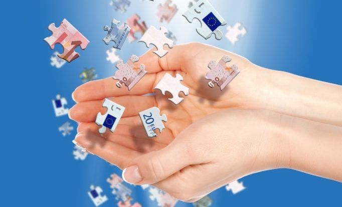 Une majorité de PME/TPE arrive à accéder au crédit en 2015
