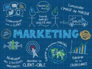Marketing/communication : de nouvelles offres pour les TPE