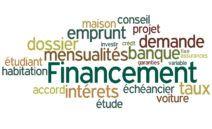 Crédit aux entreprises : c'est le moment de voir son banquier