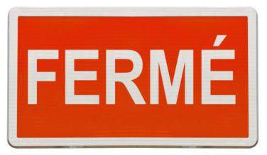 Etat d'urgence : des conséquences économiques inquiétantes pour les TPE/PME