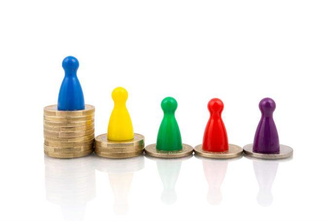 Financement : les relations entre banques et TPE-PME peuvent encore s'améliorer
