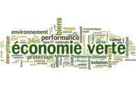 Cop21 : relancer l'économie verte par les PME et TPE