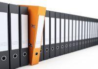 Contrat de securisation professionnelle ou CSP