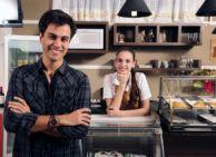 Contrat de professionnalisation : explications et modèle