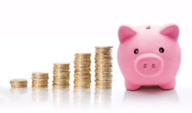 Plan d'épargne entreprise et interentreprises