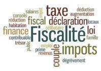 Fiscalité et régime social de l'intéressement