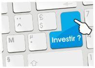 Épargne salariale : quels placements et quel gestionnaire choisir?