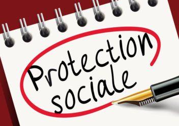La radiation de la Sécurité sociale pour les indépendants (ex-RSI)