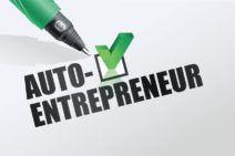 Auto-entreprise : des pistes de réforme