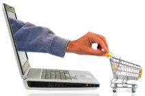 Le e-commerce, un secteur en bonne santé