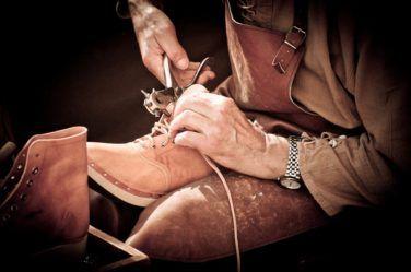 Protection sociale : les professions artisanales